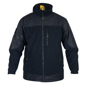 Tactical Fleece Jacket-JK-FL-985