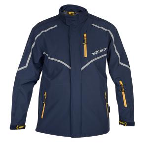 Softshell Jacket-JK-SF-986