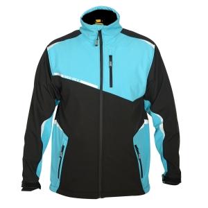 Elite-Pro Softshell Jacket-JK-SF-996