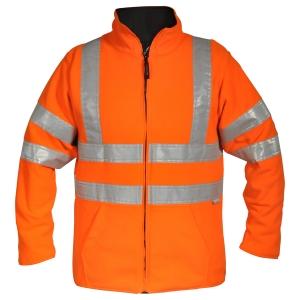 Pro Reverse Jacket-JK-WW-939