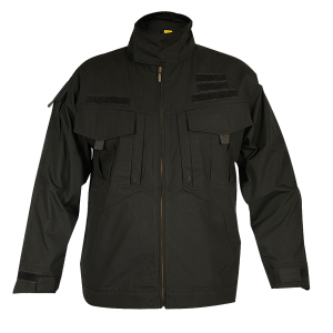 Tactical Jacket-JK-WW-988