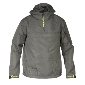 Over The Head Jacket-JK-WW-997