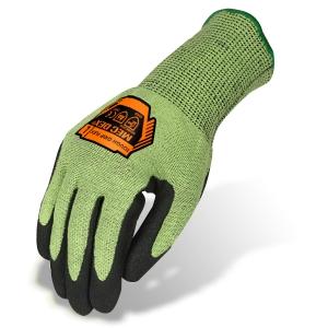 Tough Grip Flex - A6-UD-822